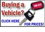 Buying a New Vehicle?